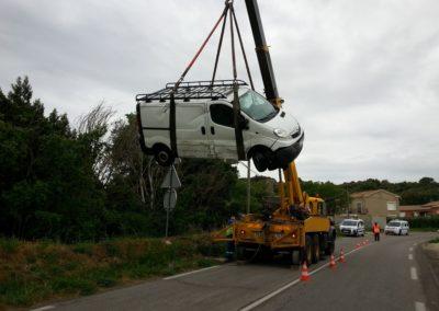 depannage camion Avignon (vaucluse 84) (2)