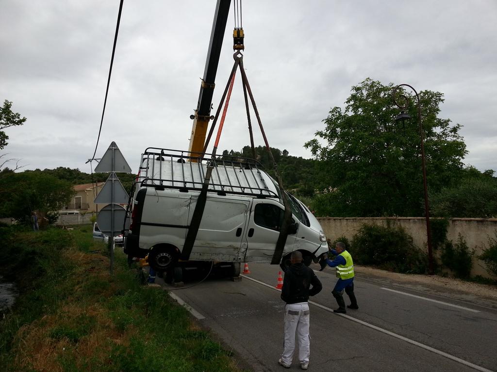 depannage camion Avignon (vaucluse 84) (3)