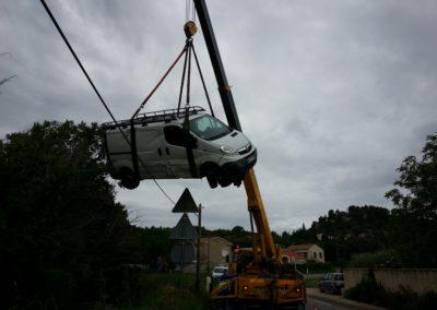 depannage camion Avignon (vaucluse 84) (6)