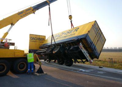 depannage camion montelimar (drome-26) (17)
