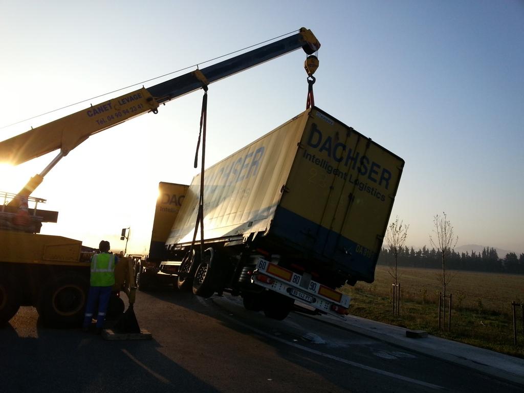 depannage camion montelimar (drome-26) (20)
