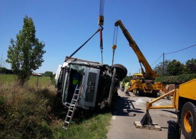 depannage camion montelimar (drome-26) (3)