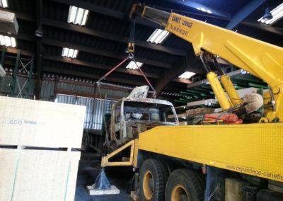 depannage camion montelimar (drome-26) (30)
