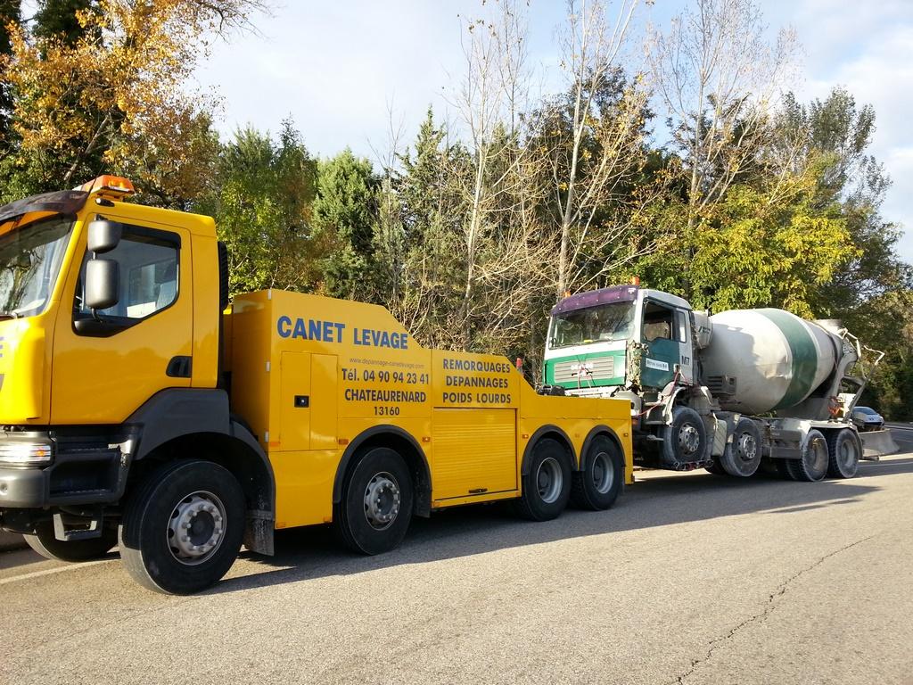 depannage camion montelimar (drome-26) (35)