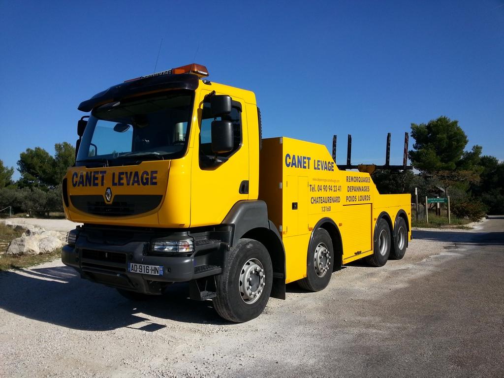 depannage camion montelimar (drome-26) (38)