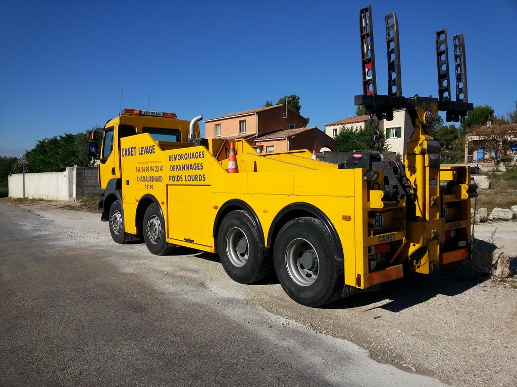 depannage camion montelimar (drome-26) (39)