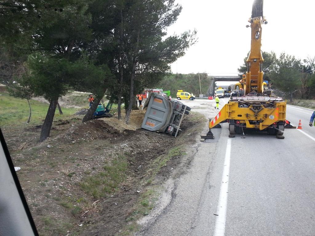 depannage poids lourd remoulins -Gard-30) (2)
