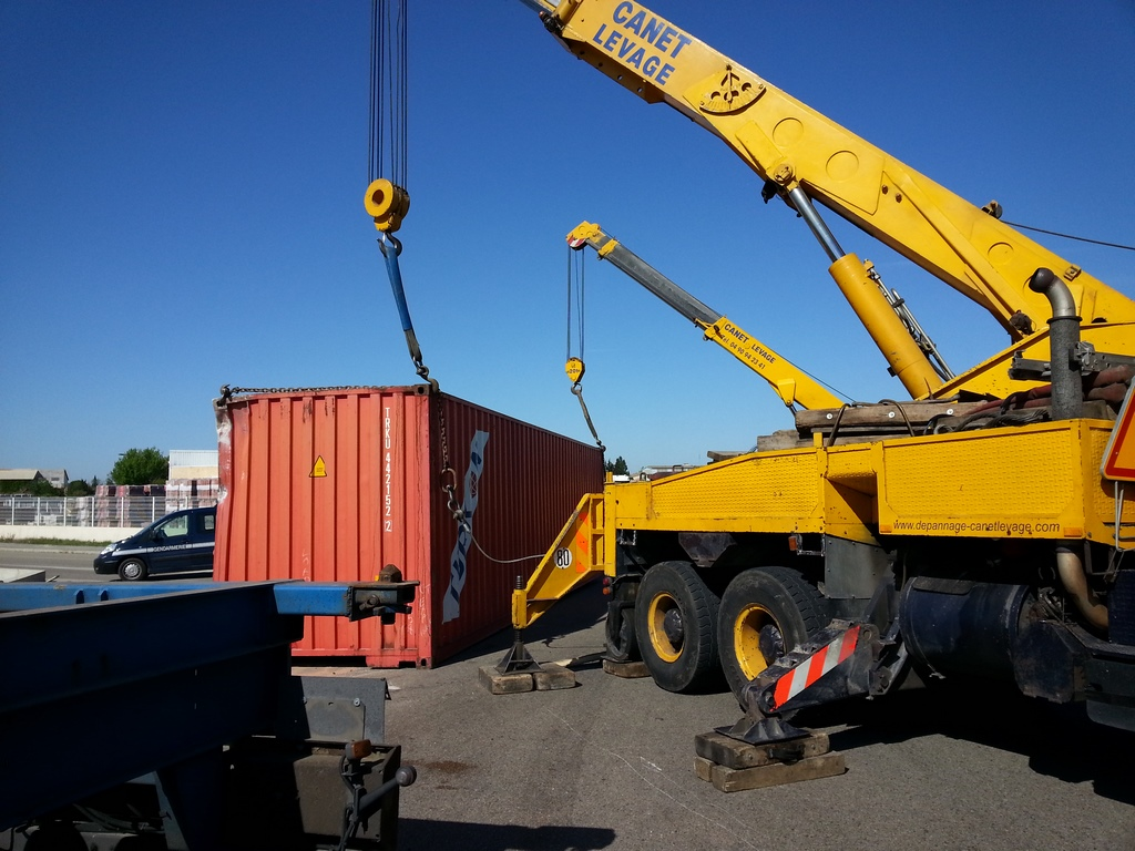 depannage poids lourd remoulins -Gard-30) (20)