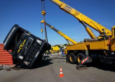 depannage poids lourd remoulins -Gard-30) (22)