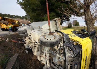depannage poids lourd remoulins -Gard-30) (28)