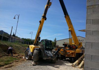 depannage poids lourd remoulins -Gard-30) (5)