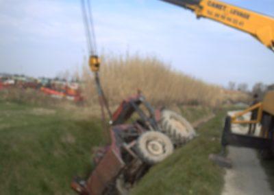 remorquage camion nimes (Gard-30) (12)