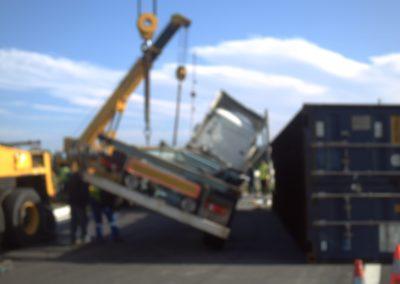 remorquage camion nimes (Gard-30) (22)