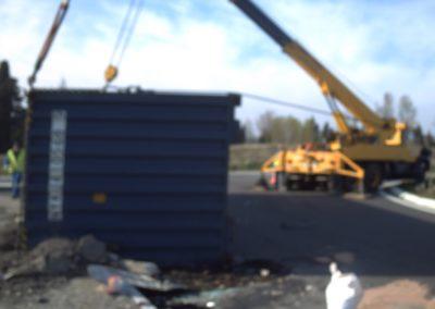 remorquage camion nimes (Gard-30) (25)