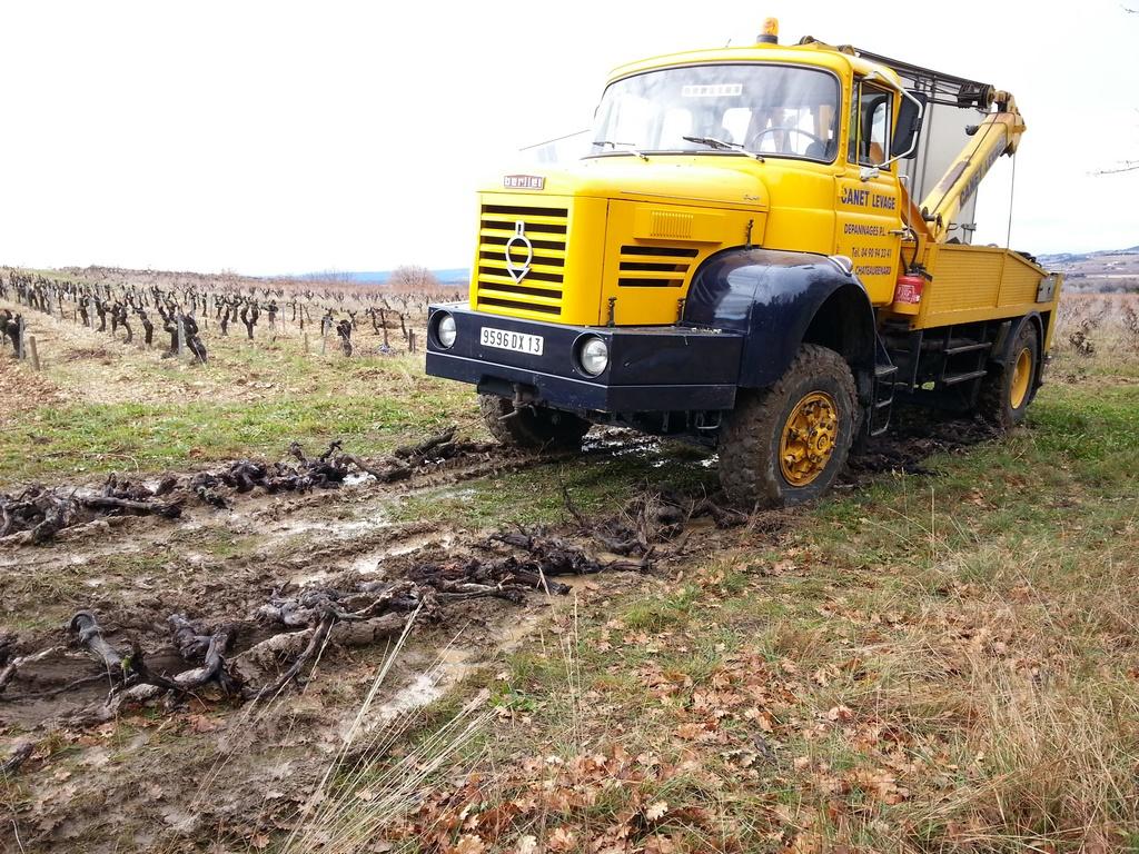depannage camion Avignon (vaucluse 84) (23)