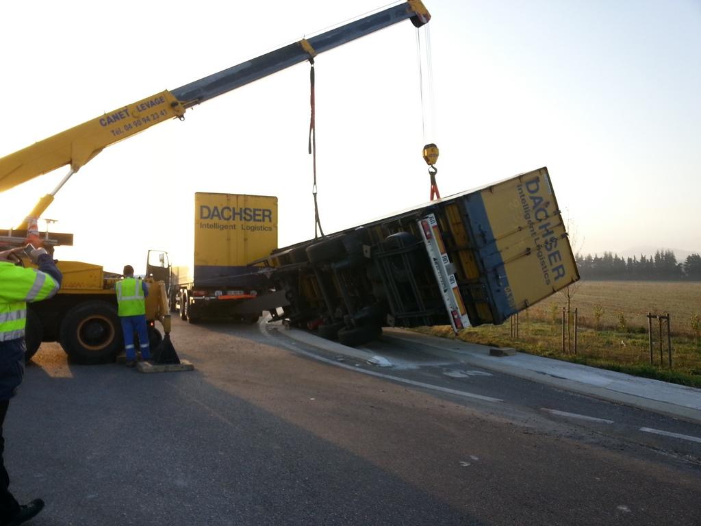 depannage camion montelimar (drome-26) (14)