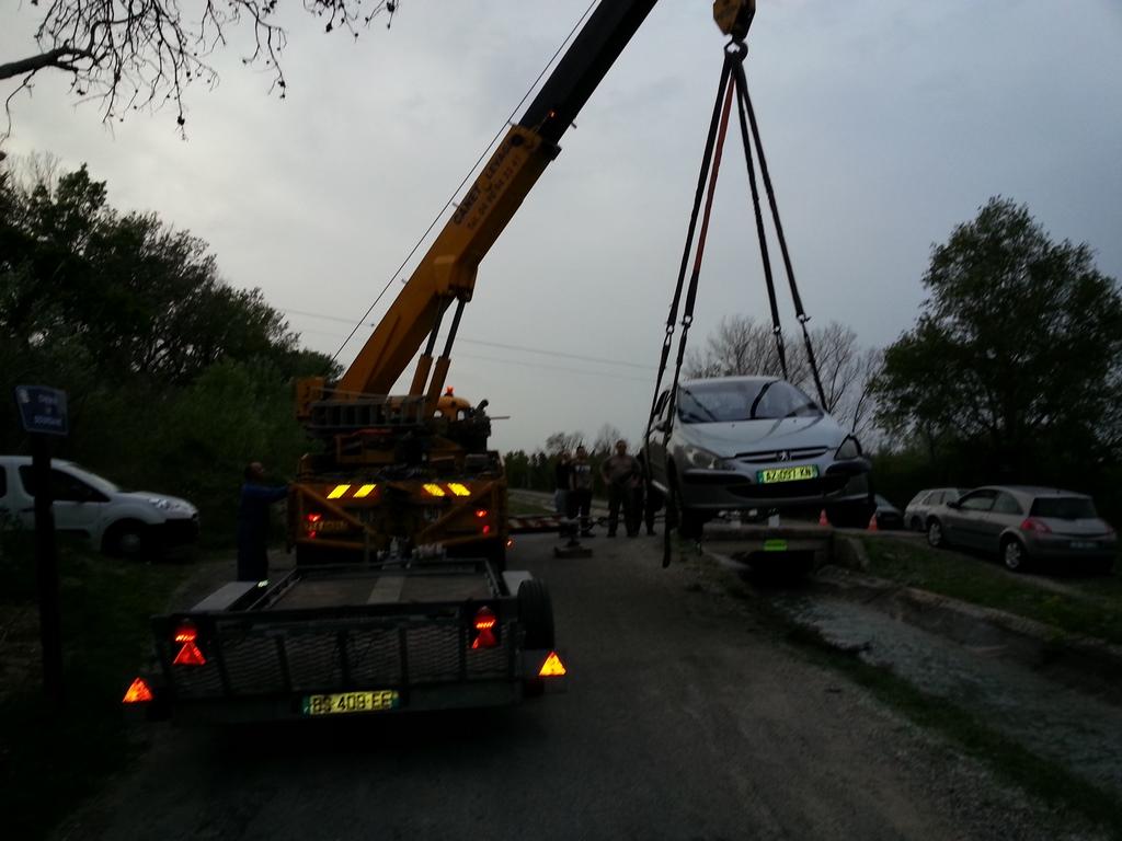 depannage camion montelimar (drome-26) (22)