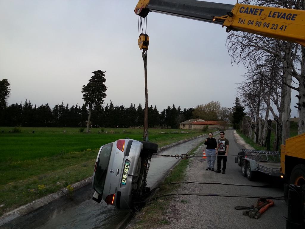 depannage camion montelimar (drome-26) (23)