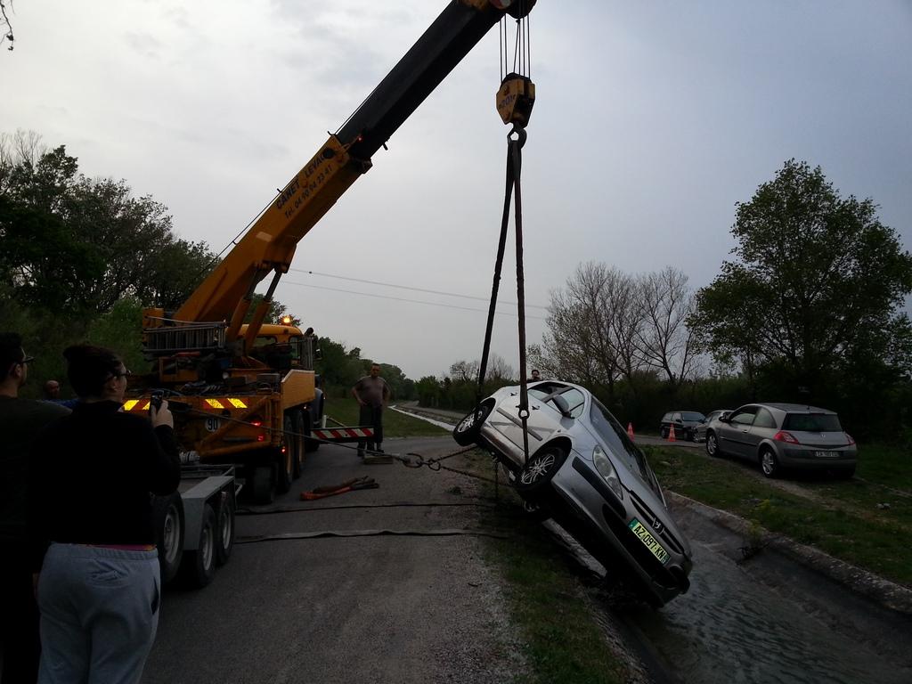 depannage camion montelimar (drome-26) (25)