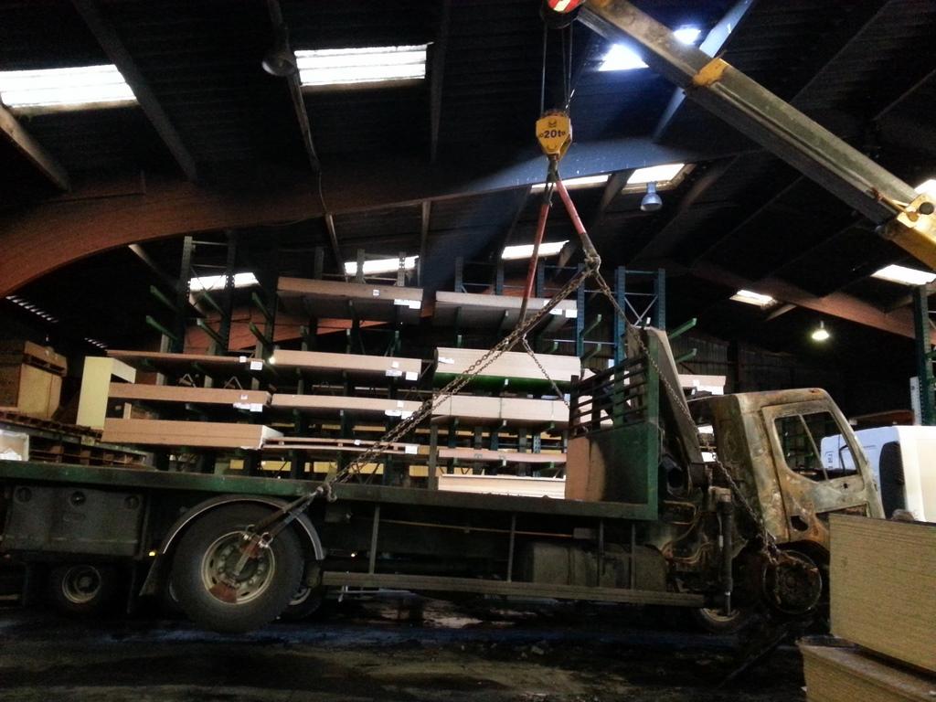 depannage camion montelimar (drome-26) (31)