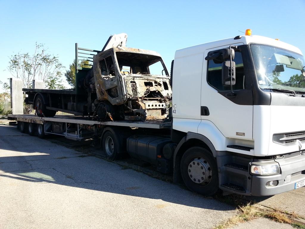 depannage camion montelimar (drome-26) (34)