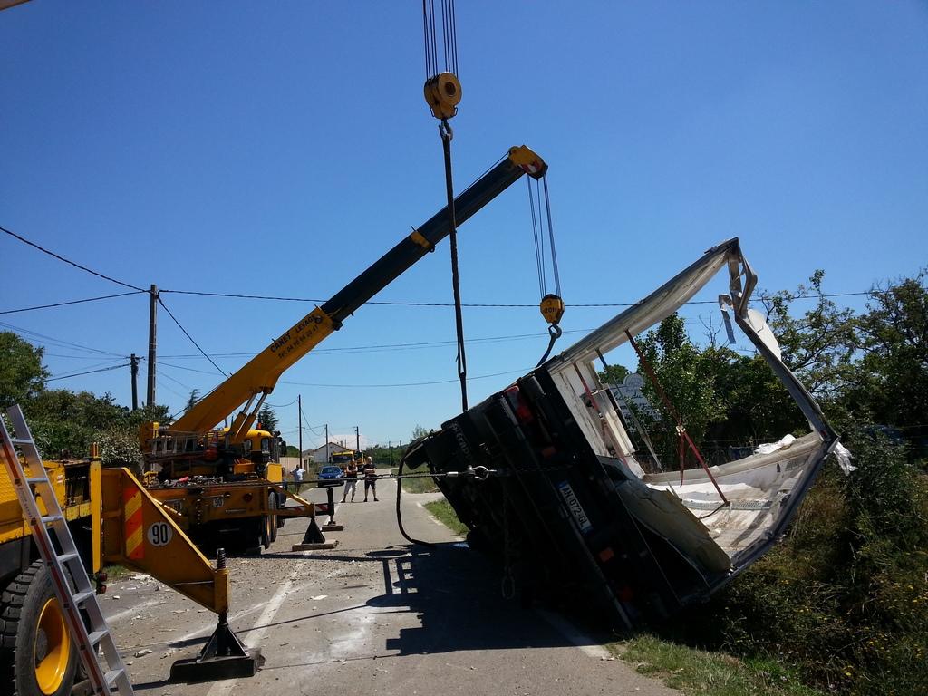 depannage camion montelimar (drome-26) (4)