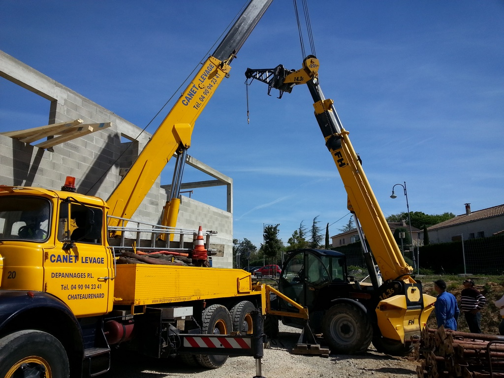 depannage poids lourd remoulins -Gard-30) (6)