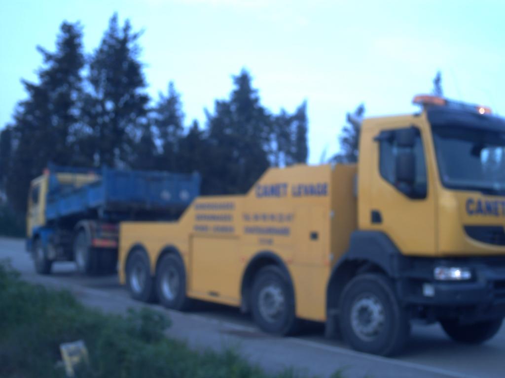 depannage camion et poids lourd bouches du rhone (chateaurenard, salon de provence)